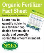 http://www.organiclandcare.net/sites/default/files/organicfertilizerfactsheet-opt_0.pdf
