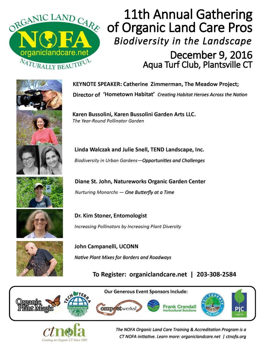 Olc Articles Nofa Organic Land Care