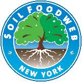 Soil Food Web NY Logo